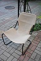Кресло для отдыха в стиле Лофт, фото 1