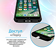 Чехол для iPhone Promate vaultCase-I7 Gold, фото 4