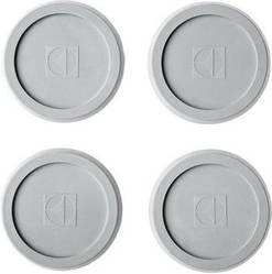 Амортизирующие подставки E4WHPA02 для стиральных машин 9029795243