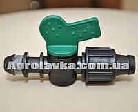 АКЦИЯ! Миникран с резинкой встроенной (Италия)