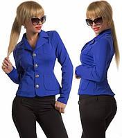 Пиджак женский, 5060 ЖМ, фото 1