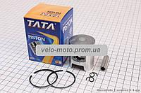 Поршень, кольца, палец к-кт Honda TACT (SA50) 41мм STD-ТАТА