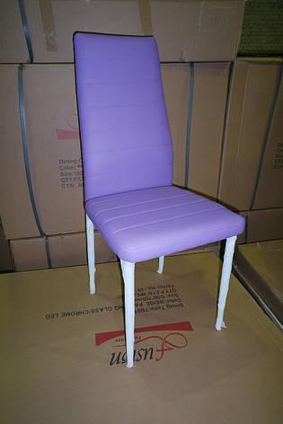 Стул С 14 (фиолетовый), фото 2