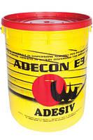 Однокомпонентный универсальный воднодисперсионный клей ADECON E3/25кг