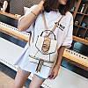 Сумка-рюкзак, фото 10