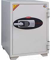Огнестойкий сейф с встроенным сейфом BF070EH