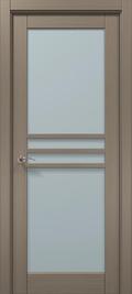 Міжкімнатні двері Cosmopolitan CP -34