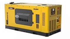 Energy Power EP100SS3 Электрогенератор