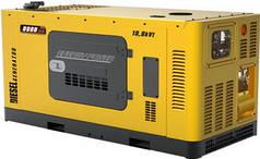Energy Power EP12STA3 Электрогенератор