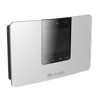Устройство мониторинга Huawei SmartLogger 1000