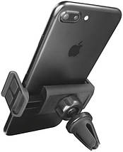 Автодержатель Trust Urban For Smartphones - Airvent Car Holder, фото 2