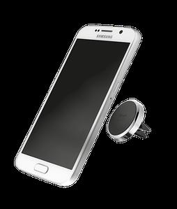 Автодержатель Trust Urban Magnetic For Smartphones