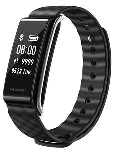 Фитнес браслет Huawei AW61 Black