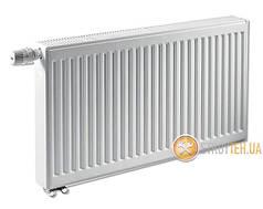 Grunhelm 22тип 600х600 мм Радиатор стальной