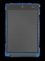 Графический планшет Trust Wizz Digital Writing Pad