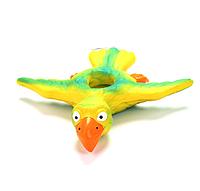 Игрушка Пикирующая утка, Ch Man 21см