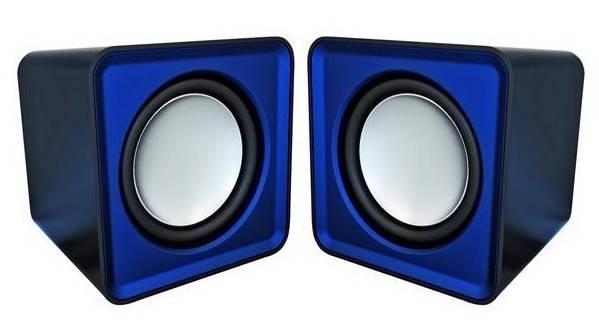 Акустика Omega OG-01 Surveyor Blue, фото 2