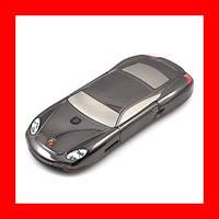 Телефон Vertu Porsche S911 (2-сим)! Метал!, фото 1