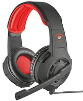 Гарнитура Trust GXT 310 Gaming Headset