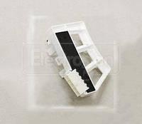 Датчик холла прямого привода для стиральной машины lg 6501KW2001A