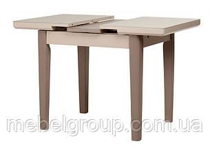 Стол ТМ-79 капучино-латте 90/115x70, фото 2