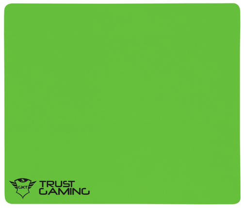 Коврик для мыши Trust GXT 752-SG Spectra Gaming Mouse Pad Green, фото 2