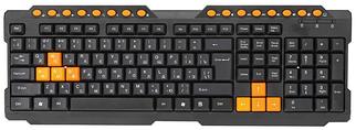 Клавиатура Omega OK-26