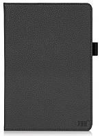 Чехол FYY Classic Folio для HTC Google Nexus 9 Black