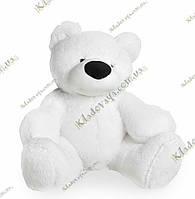 """Плюшевый Мишка Тедди """"Teddy"""" 200 см, (двухметровый), фото 1"""