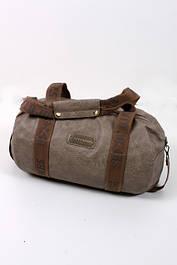 Дорожная сумка Энн