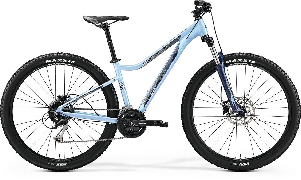 Велосипед горный MERIDA JULIET 7. 100 2019