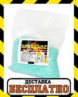 Средство для чистки твердотопливных котлов и дымоходов SPALSADZ 1 кг