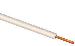 Провід термостійкий H05J-K 1x4,0 (400°C), Eltron