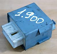 Pеле топливного насоса Honda Accord (7конт.) 12v, 39400S0A003 Б/У