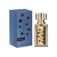 Парфюмированная вода с феромонами для мужчин Izyda Eximer 15 ml