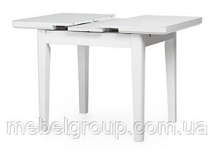 Стол ТМ-79 белый 90/115x70, фото 3