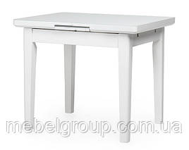 Стол ТМ-79 белый 90/115x70, фото 2