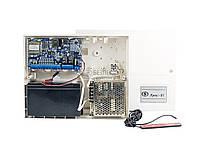 Центральный прибор ППКП Лунь-9Т беспроводного канала связи GSM