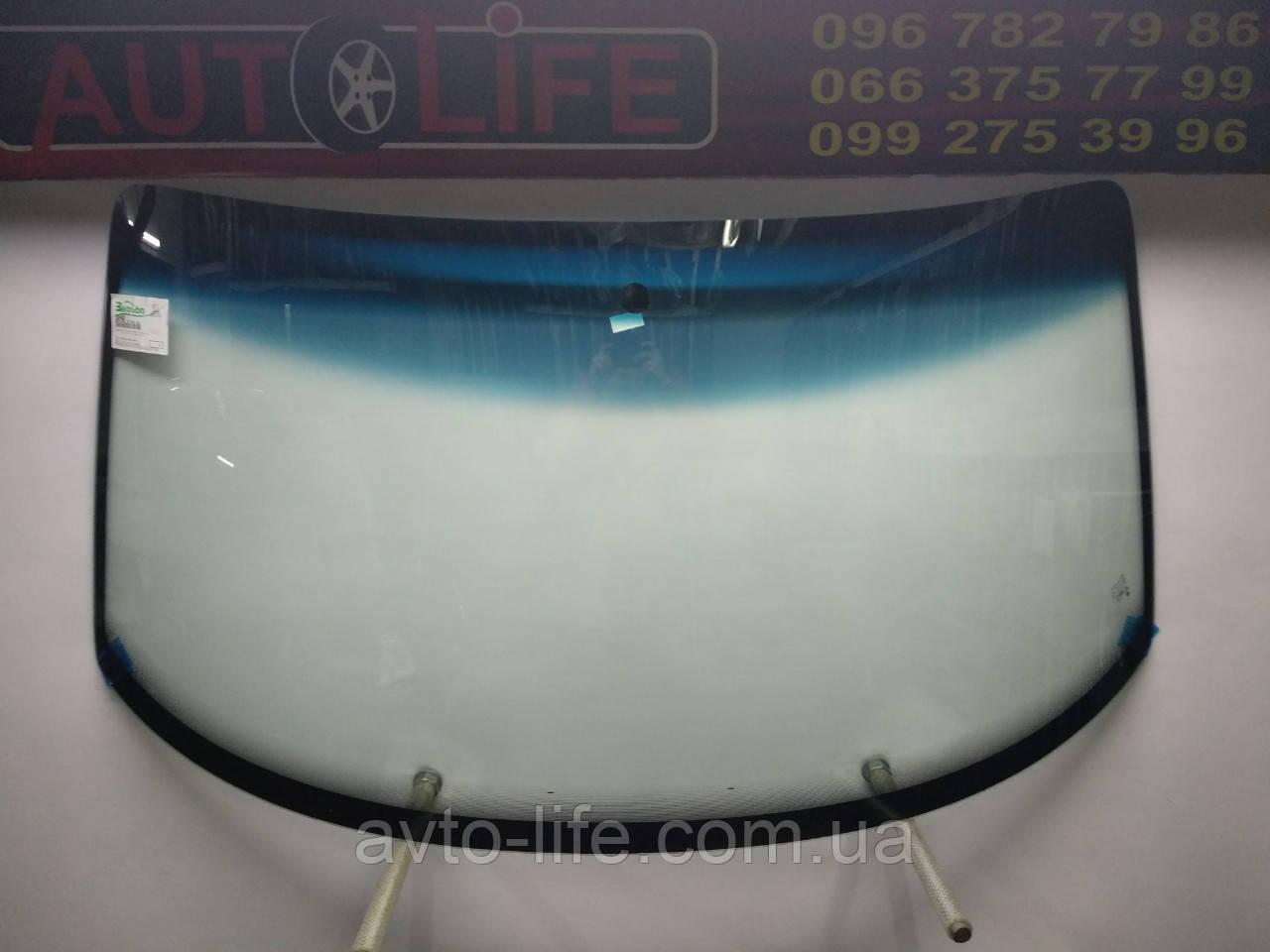 Лобовое на т4 транспортер сп 251 скребковый конвейер