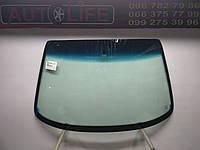 Лобовое стекло Daewoo Lanos/Sens | Автостекло Daewoo Lanos/Sens| Лобове скло Део Ланос/ Сенс