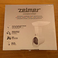 Насадка шинковка для мясорубки Zelmer и Bosch ZMMA 086 WUA (старое название A 986.7000)
