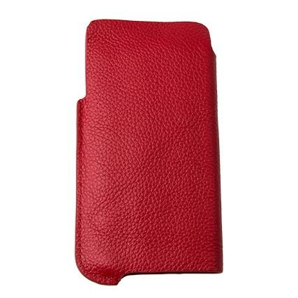 Чехол-карман Drobak Classic pocket для HTC Desire 600 (Red) - A99.com.ua в Киеве