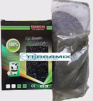 Активированый уголь SunSun HJS-21