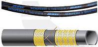 Рукав маслобензостойкий для перекачки топлива и масел на нефтяной основе Semperit TME/SF3000