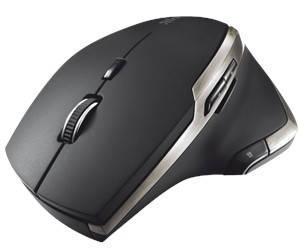 Мышь Trust EVO Advanced Lazer Mouse, фото 2