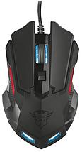 Мышь Trust GXT 148 Optical Gaming Mouse, фото 3