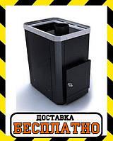 """Печь каменка для бани """"Классик"""" Новаслав"""