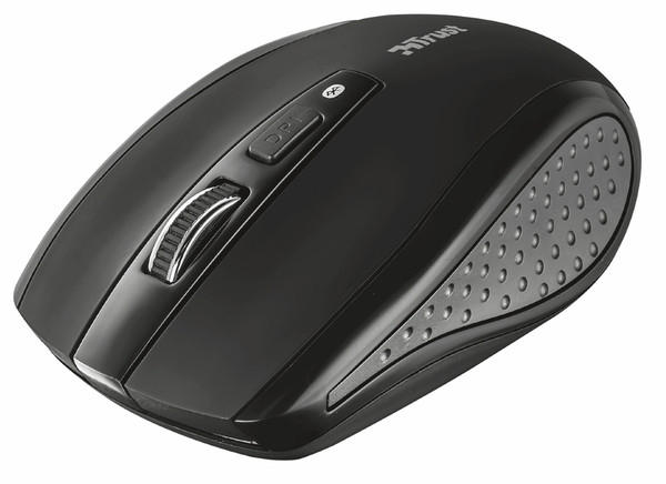 Мышь Trust Siano Bluetooth Mouse