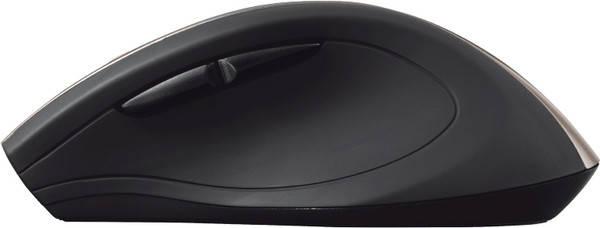 Мышь Trust Sura Wireless Mouse, фото 2