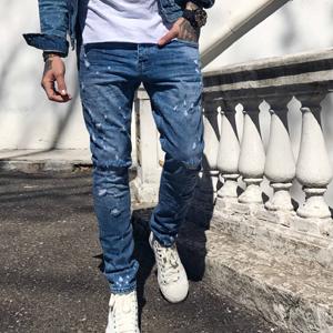 Мужские джинсы Dsqatard2